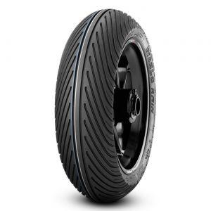 Pirelli Diablo Rain Motorcycle Race Tyres Pair Deals