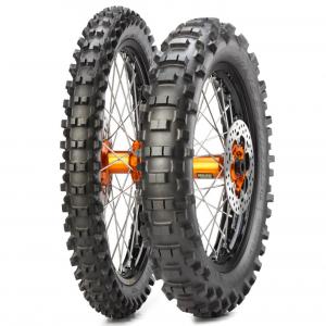 Metzeler 6 Days Exteme Enduro Tyres