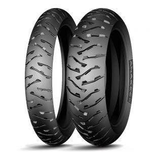Michelin Anakee III Motorcycle Tyres