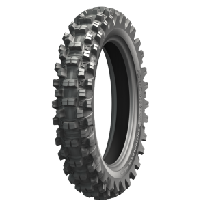 Michelin Starcross Mini Motocross Tyres