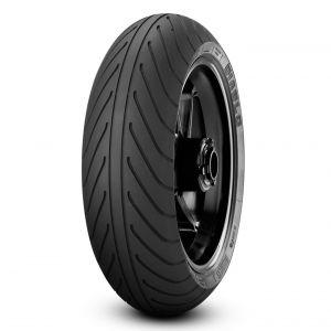 Pirelli Diablo Wet Motorcycle Race Tyre